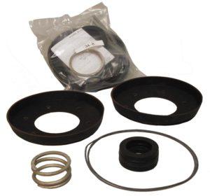 M-Line Cylinder Parts